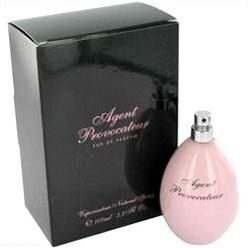 Agent Provocateur for Women EDP 100ml