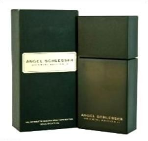 Angel Schlesser Oriental Edition II For Women EDT