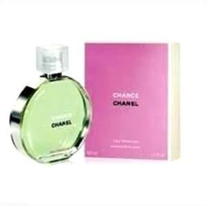 Chanel Chance eau Fraiche for Women 100ml