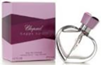 Chopard, Happy Spirit, 75ml