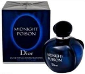 Christian Dior Poison Midnight EDP for women