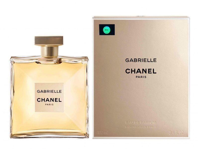 Польша Chanel GABRIELLE PARIS 100ml