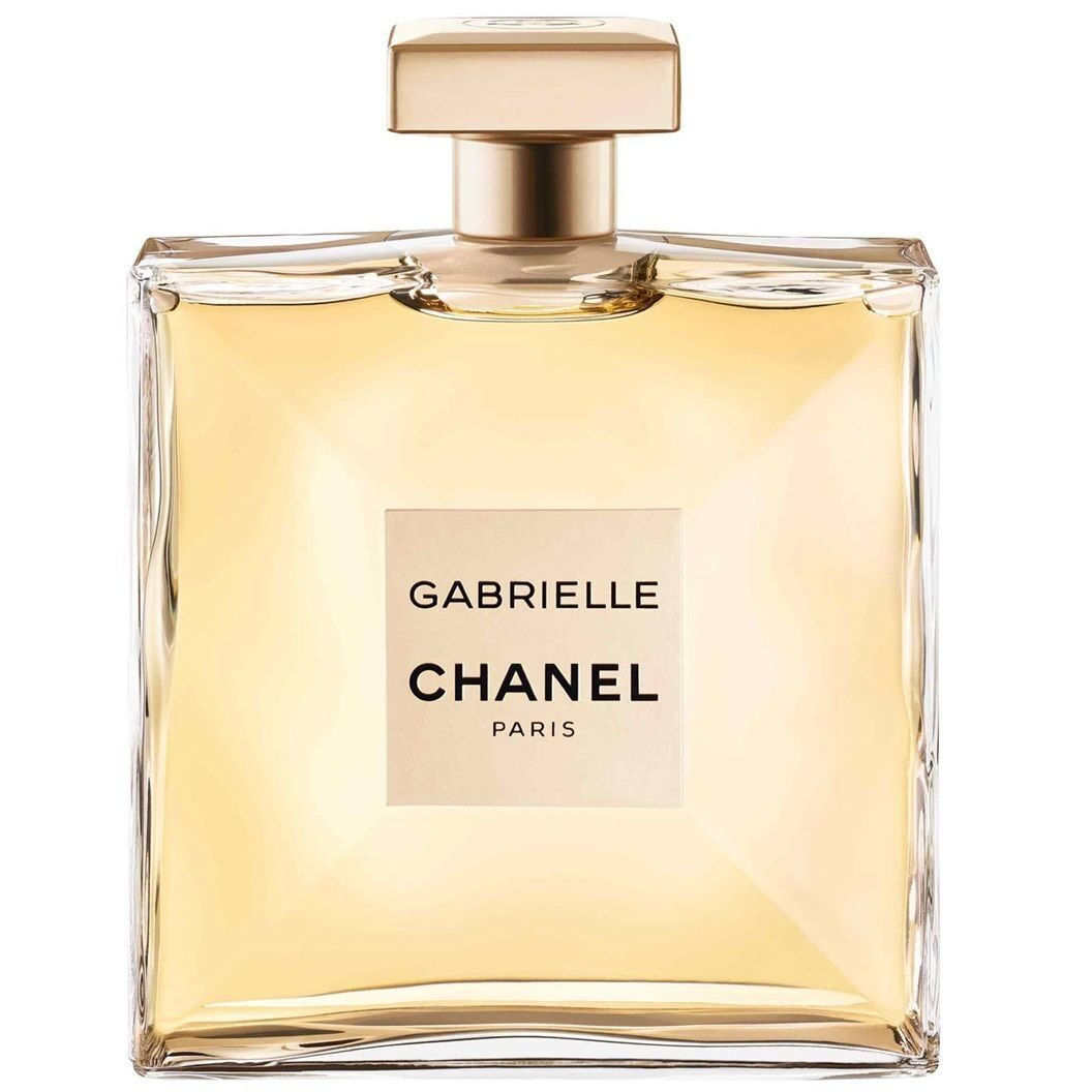 Тестеры Chanel GABRIELLE PARIS 100ML
