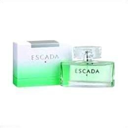 Escada Green for Women 75ML
