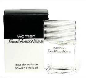 GIAN MARCO VENTURI EDT for Woman 100 ml