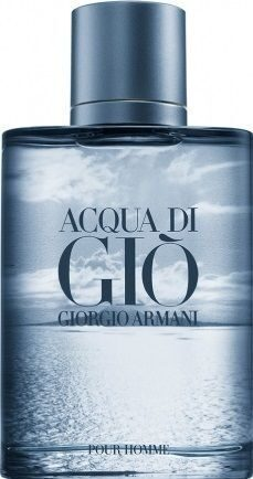 Acqua .di. Gio .Blue.  100ML