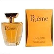 Lancome - Poeme edp 50ml - Women