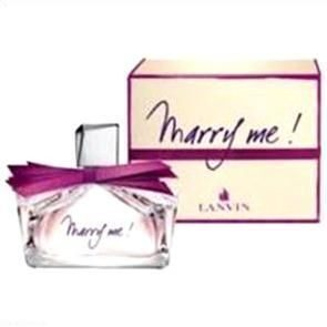 Lanvin Marry Me! for women - 75ml