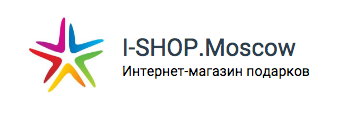 i-shop.moscow