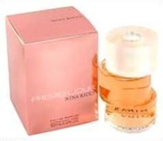 NINA RICCI - PREMIER JOUR EDP - For Women 100мл