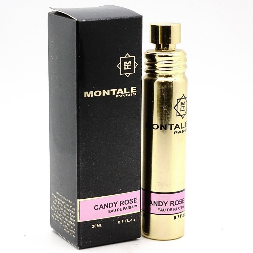MONTALE CANDY ROSE 20ML