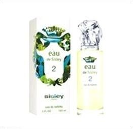 Sisley 2 EDT - for Women - (100ml)