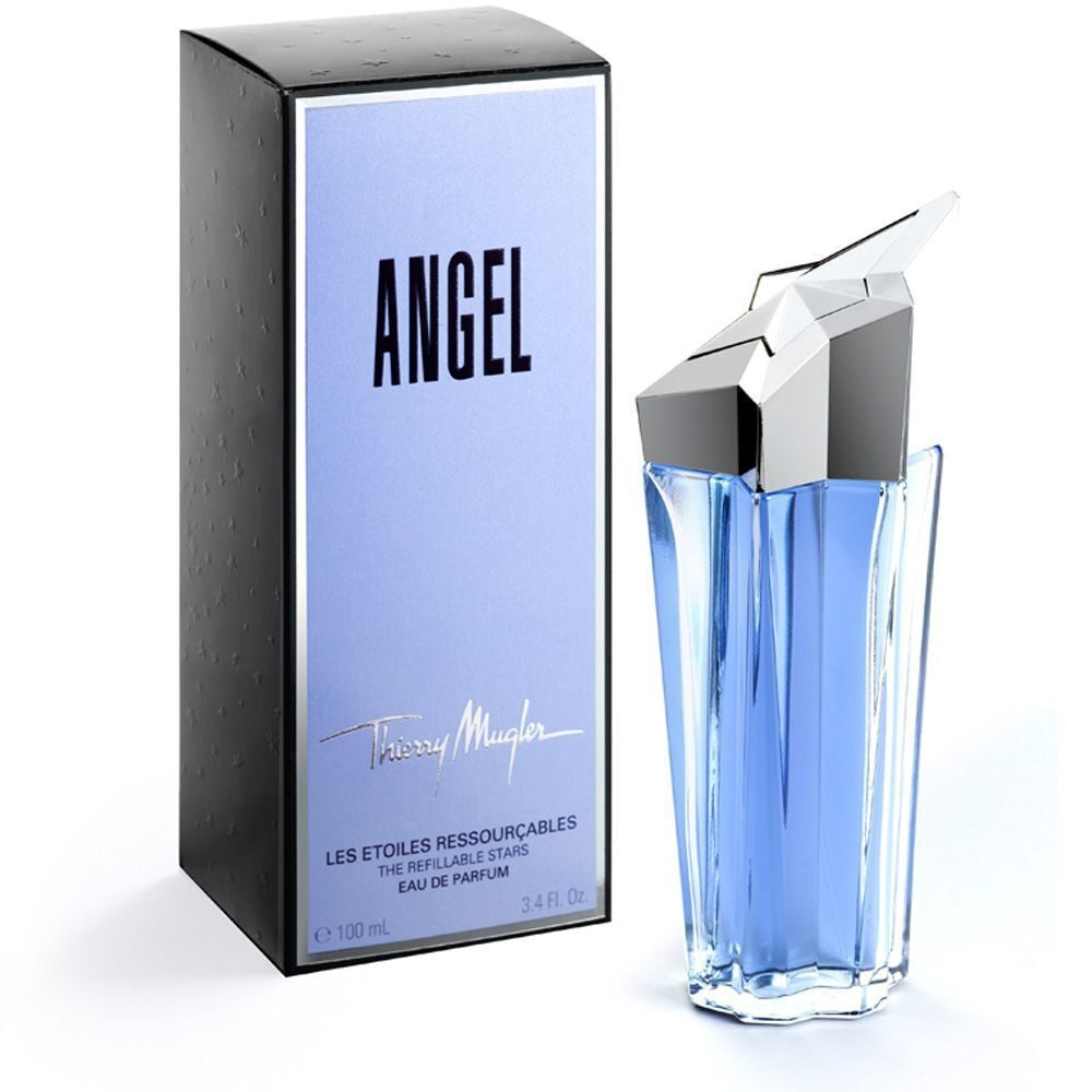 THIERRY  MUGLER ANGEL 100ml