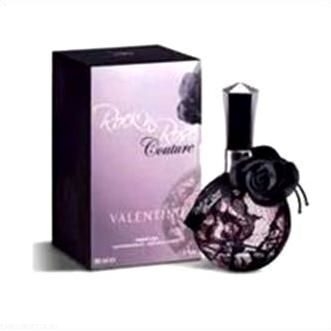 Valentino - Rock'n Rose Couture Women edp - (90ml)