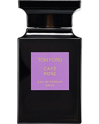 Тестеры TOM FORD CAFE ROSE 100ML