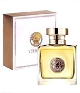 Versace By Versace - woman edt - (100 ml)