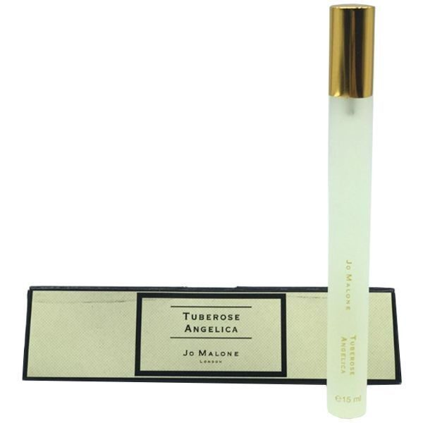 J Tuberose Angelica 15ml