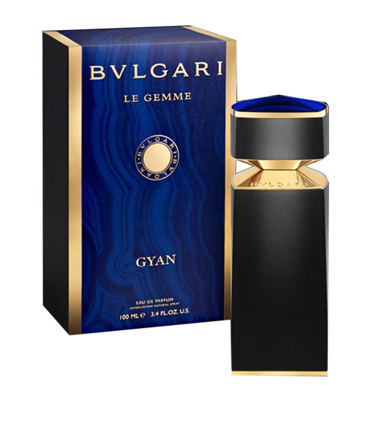 Bvlgari Gyan 100ml