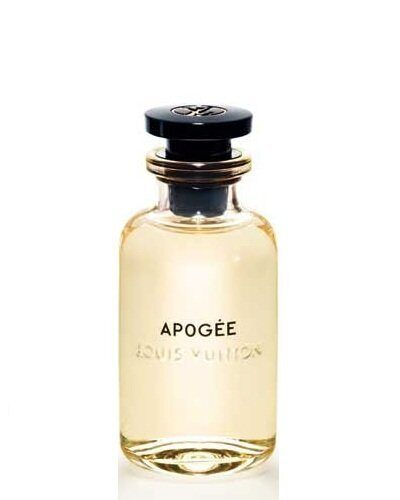 Louis Vuitton Apoge 100ml