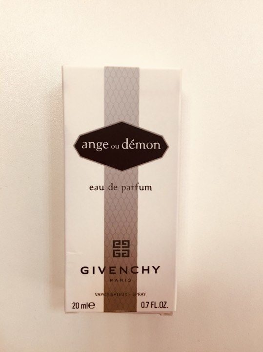 Givenchy Ange ou Demon 20ml