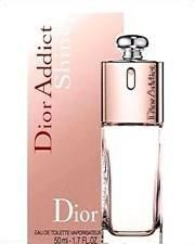 Christian Dior Addict Shine for women EDT 50ml