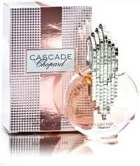 Chopard Cascade for women, 75ml