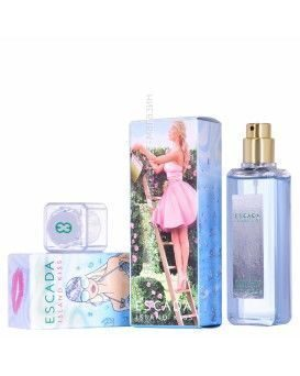 ISLAND KISS ESCADA  > 50 MLСУПУР