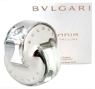 Bvlgari Omnia Crystalline For Women EDP 65m