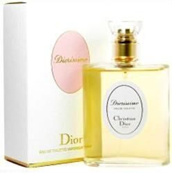 Christian Dior - Diorissimo EDT for Women 100ml