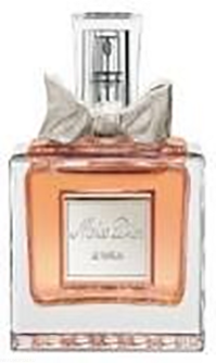 DIOR MISS DIOR Le Parfum For Women 100ml