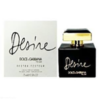 dolce & gabbana - the one desire edp (75ml)