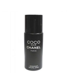 CHANEL COCO NOIR 150 ML