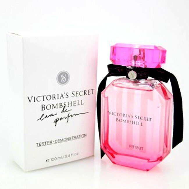 Тестер Victoria's Secret Bombshell 100 ml