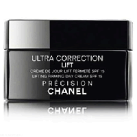 Крем  CHANEL  ULTRA CORRECTION LIFT 50мл (дневной)