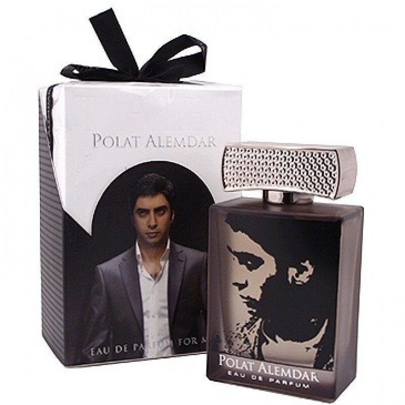 АРАБСКИЕ POLAT ALEMDAR 100ML