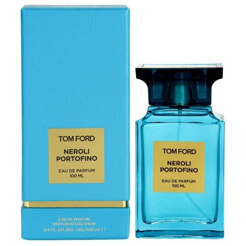 Tom Ford NEROLI PORTOFINO (100 ml)