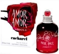 Cacharel Amor Amor Absolu wom, 100ml