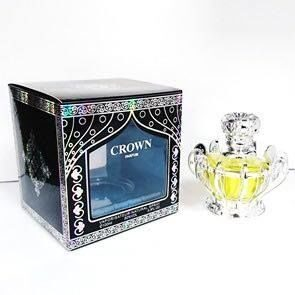 CROWN EAU DE PARFUM 100ml