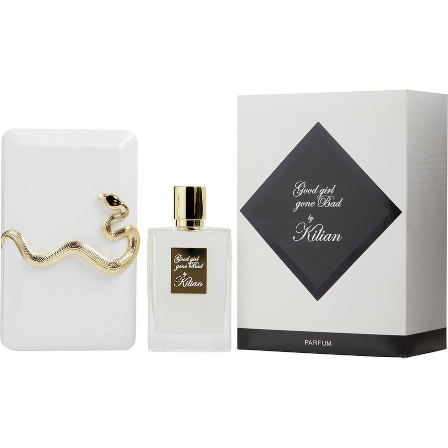 ..K...I...L...I...A...N... Good girl gone Bad Extreme Eau de Parfum (в оригинальном качестве) 50 ml.