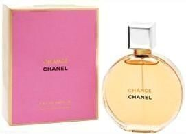 Chanel Chance for Woman EDP 100  ml