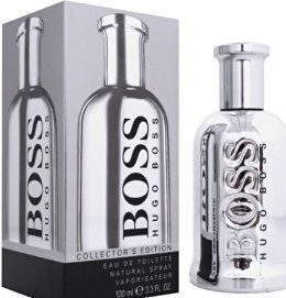hugo boss boss bottled edt spray 100ML