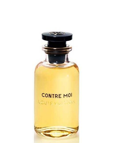 Louis Vuitton Contre Moi 100ml