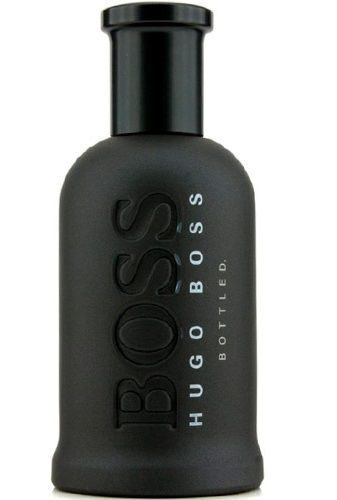 BOSS Hugo Boss de toilette 100 ml