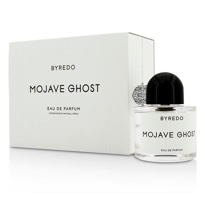 BYREDO Mojave Ghost edp 100ml