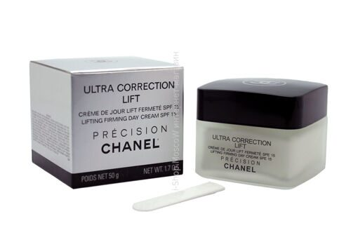 Chanel Ultra Correction Lift