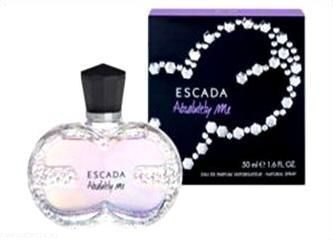 Escada Absolutely Me for women 75ml
