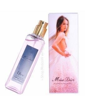 DIOR MISS DIOR BLOOMING BOUQUET 50 ML СУПУР