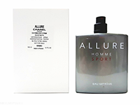 Chanel  Allure Sport EAU EXTREME (100ml)