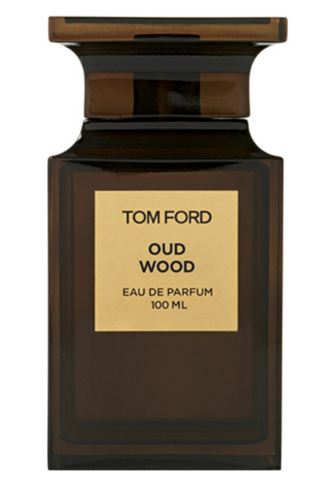 Tom Ford Oud Wood - 100ml