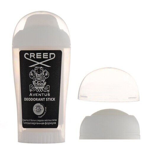 Дезодорант-стик Creed Aventus 40 ml. for man